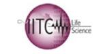 distributor-alat-laboratorium-iitc