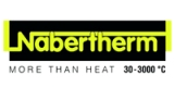 distributor-alat-laboratorium-nabertherm