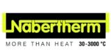 distributor-alat-laboratorium-nabertherm