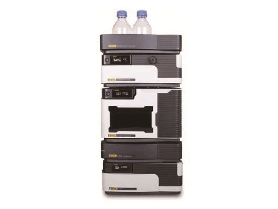 Type-HPLC-binary-system-with-autosampler