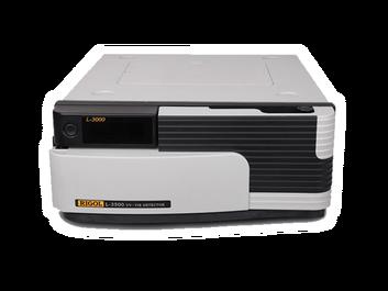 hplc-high-performance-liquid-chromatography-module-detector