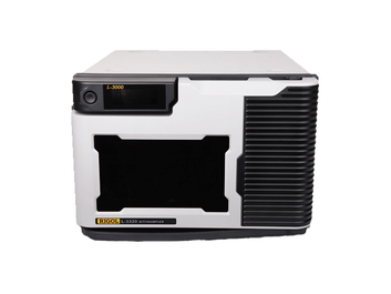 hplc-high-performance-liquid-chromatography-module-injection