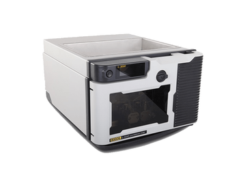 hplc-high-performance-liquid-chromatography-module-pump