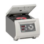 Centrifuge sebagai Instrument Laboratorium