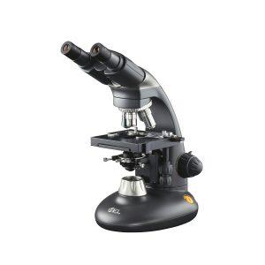 Mikroskop-binokuler-2-lensa