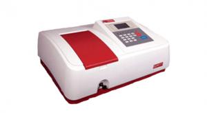 alat-spektro-untuk-pengujian-hemoglobin