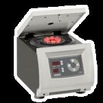 Centrifuge : Problematika Penggunaan Centrifuge Laboratorium