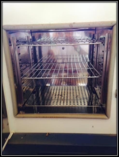 gambar-oven2
