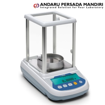 jual-timbangan-analitik-bel-engineering2