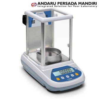 jual-timbangan-analitik-bel-engineering4