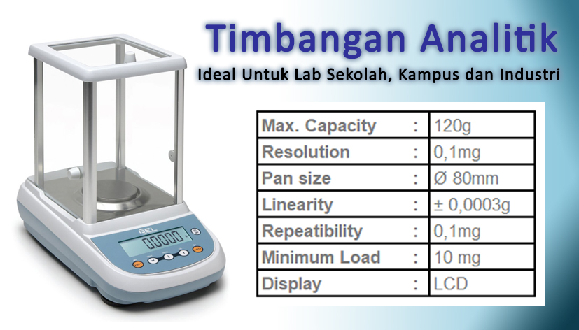 pop-up-timbangan-analitik