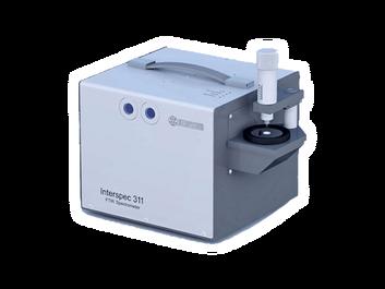 jual-alat-laboratorium-ftir
