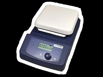 jual-alat-laboratorium-magnetic-hotplate-stirrer