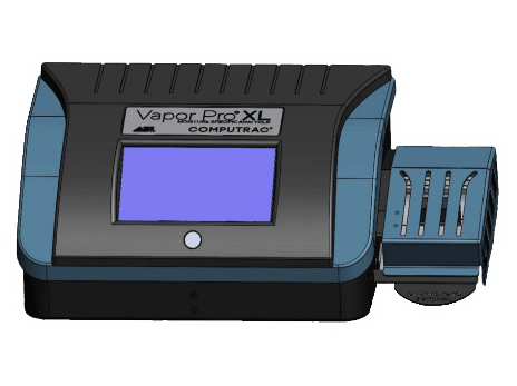 jual-alat-laboratorium-moisture-analyzer