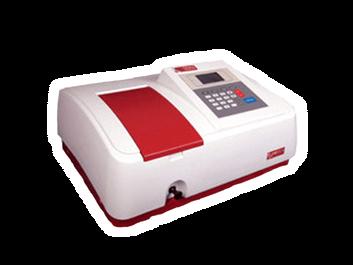 jual-alat-laboratorium-spectrofotometer