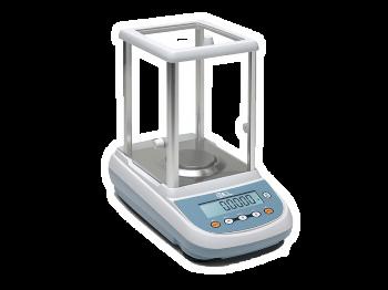 jual-alat-laboratorium-timbangan-analitik