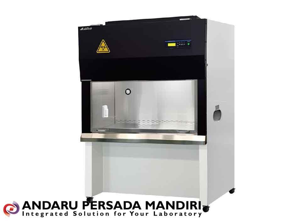 furniture-laboratorium-bio-safety-cabinet2