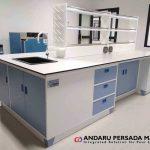 Furniture Laboratorium Yang Sesuai Untuk Kebutuhan Anda