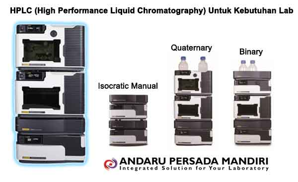 HPLC-High-Performance-Liquid-Chromatography-untuk-laboratorium