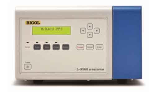 hplc-detector-refractive