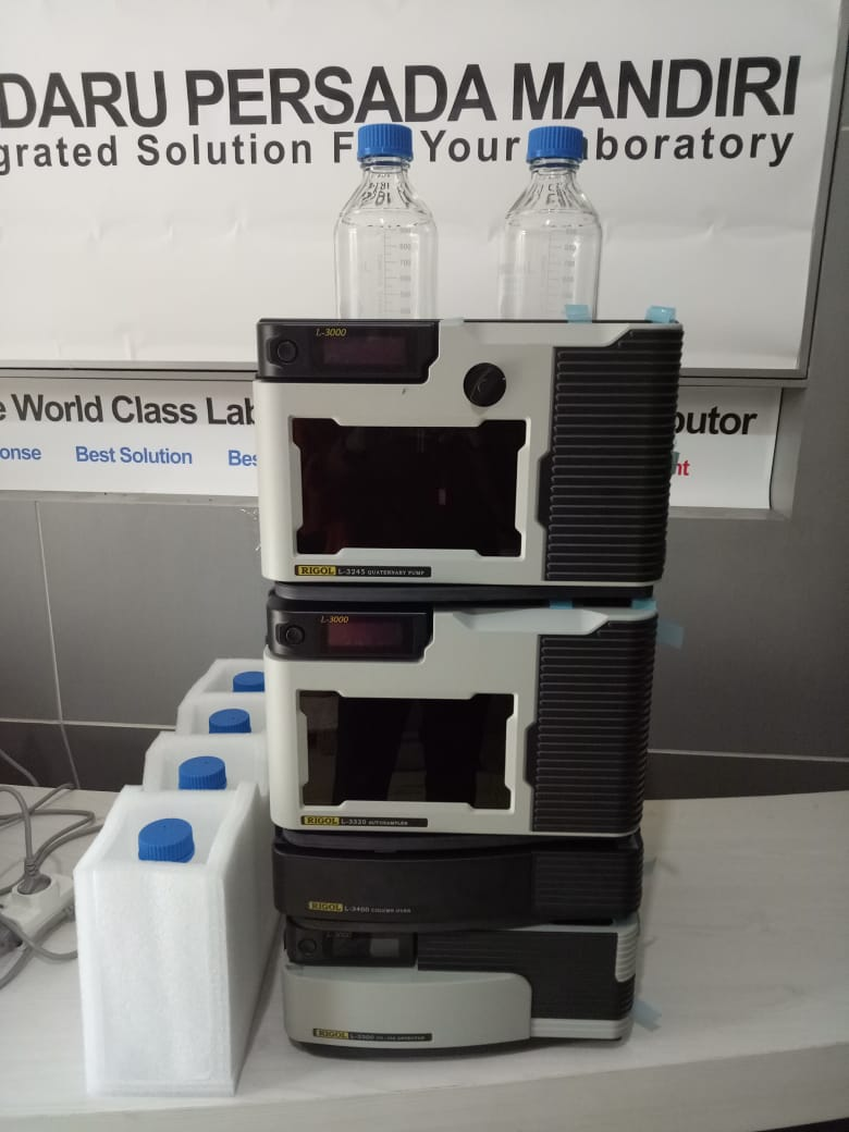 hplc-high-performance-liquid-chromatography-demo-unit-pt-andaru-persada-mandiri-10