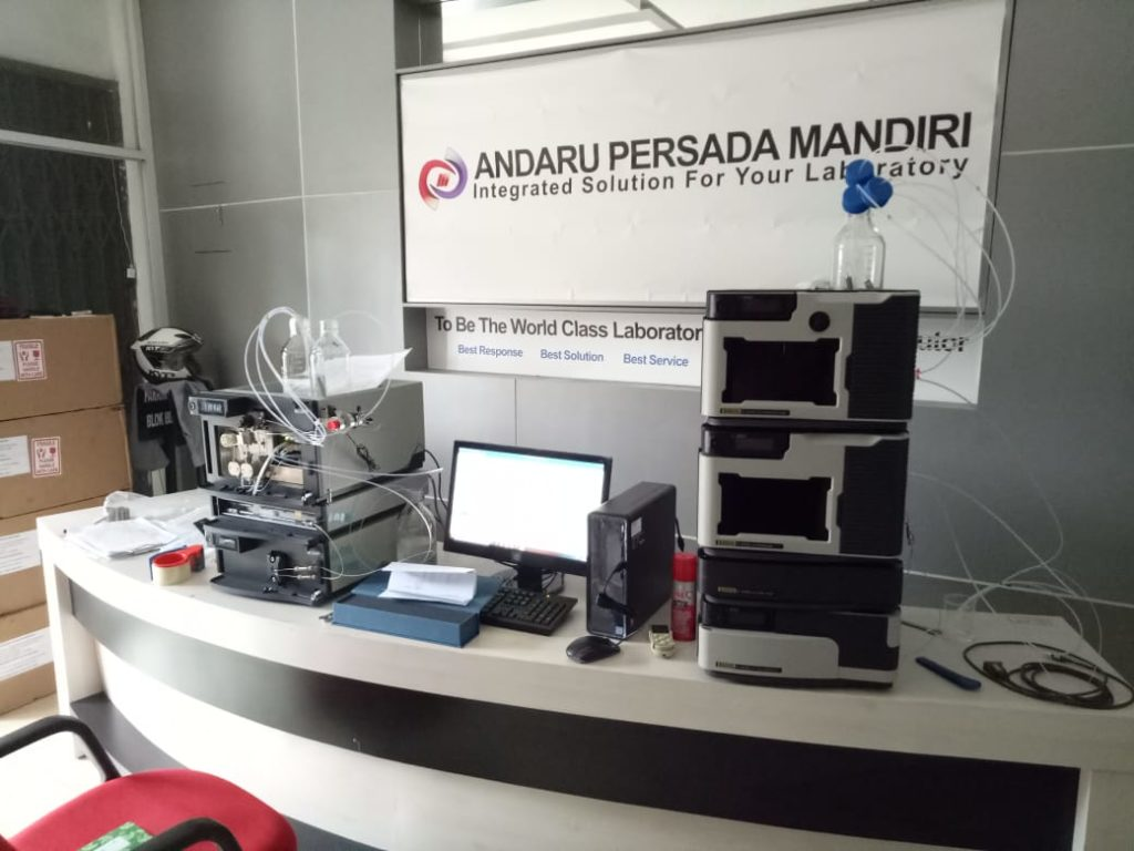 hplc-high-performance-liquid-chromatography-demo-unit-pt-andaru-persada-mandiri-8