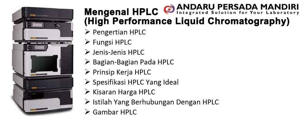 hplc-pengertian-fungsi-bagian-cara-menggunakan-harga-2