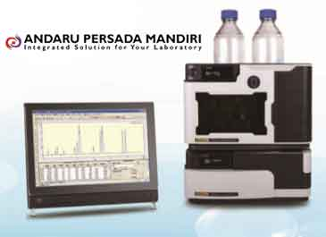 hplc-waters