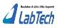 jual alat laboratorium labtech daihan