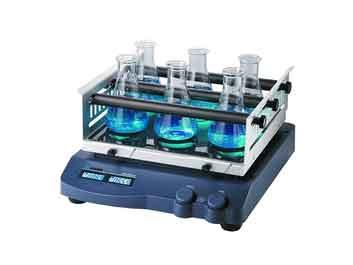 jual-alat-laboratorium-shaker-murah