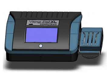 jual-alat-laboratorium-vapor-pro-xl-murah