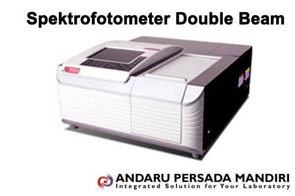 spektrofotometer-double-beam