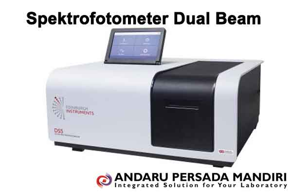 spektrofotometer-dual-beam
