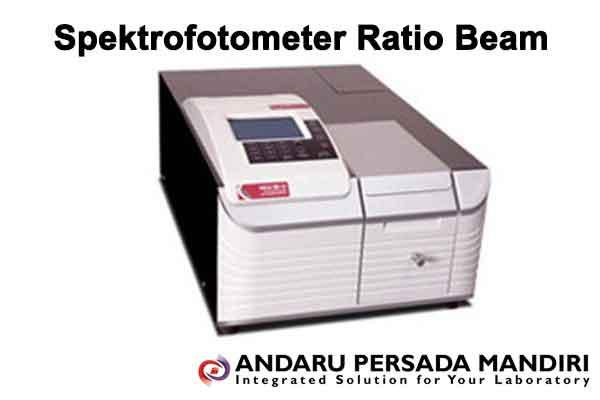 spektrofotometer-ratio-beam