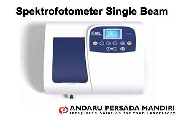 spektrofotometer-single-beam-new
