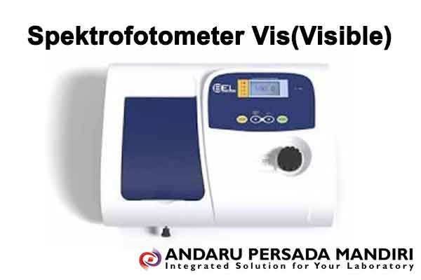 spektrofotometer-vis-visible