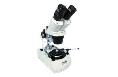 jual-mikroskop-stereo-untuk-permata