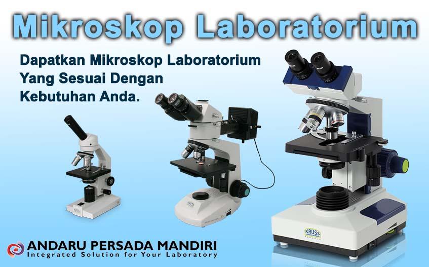 pop-up-jual-mikroskop