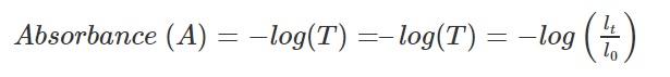 rumus-prinsip-kerja-spektrofotometer-absorbance