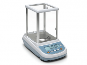 alat-laboratorium-farmasi-timbangan-analitik