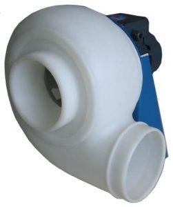 blower-laminar-air-flow