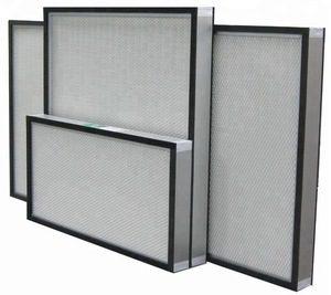 hepa-filter-laminar-air-flow