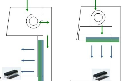 laminar-air-flow-design-1