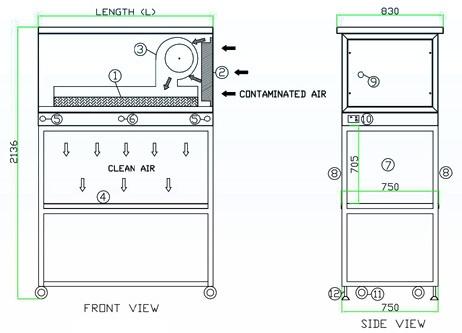 laminar-air-flow-design-3