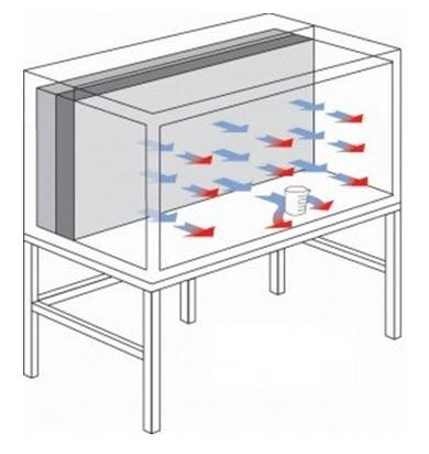 laminar-air-flow-design-7