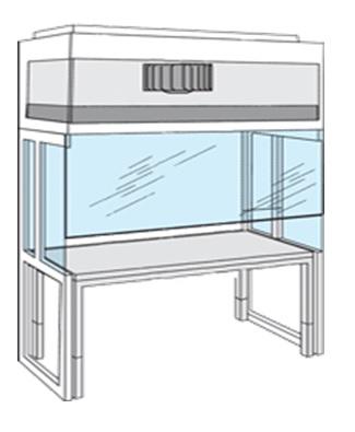 laminar-air-flow-design-8