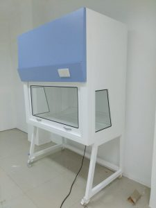 laminar-air-flow-di-laboratorium