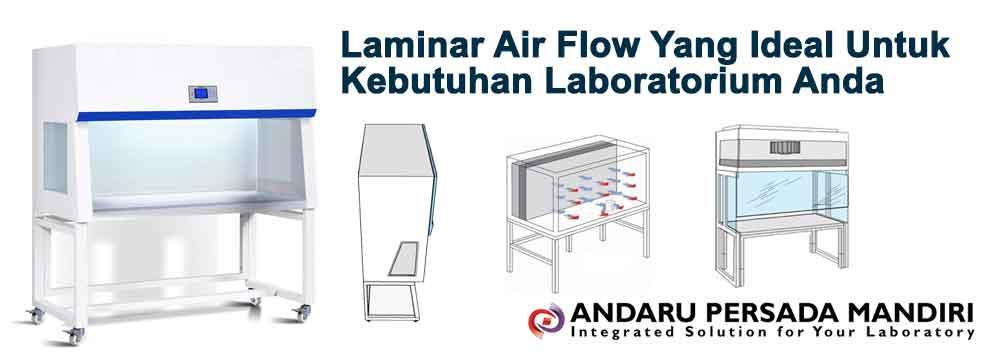 laminar-air-flow-ideal-untuk-laboratorium-anda