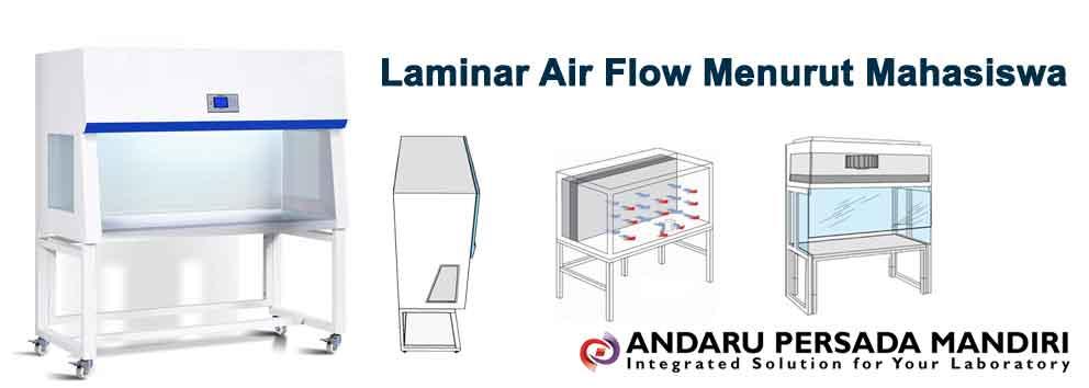 laminar-air-flow-menurut-mahasiswa
