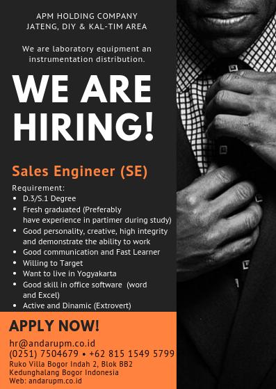loker-andaru-persada-mandiri-sales-engineer